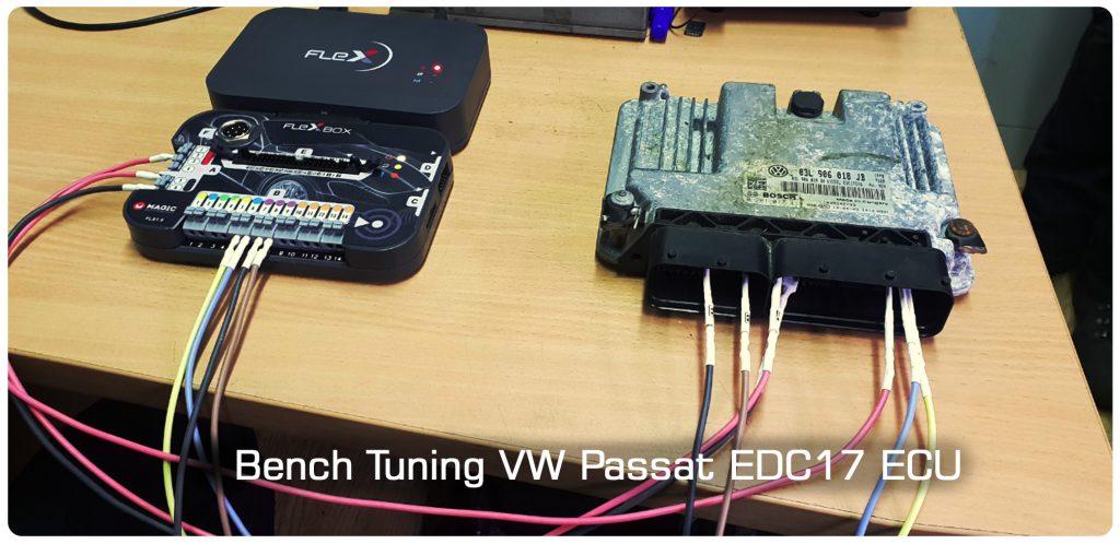 tuningscroller_edc17_bench3