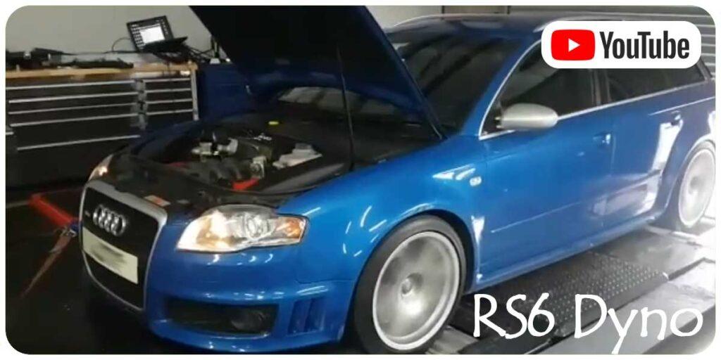 RS6-dyno_older
